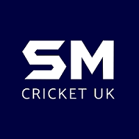SM Cricket Group