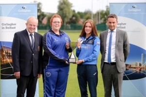 Gallagher Women's Challenge Cup Final Preview