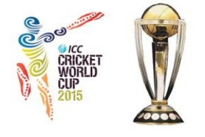 WILL WORLD CUP 2015 IGNITE LOCAL CRICKET?