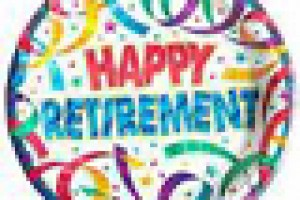 IRELAND RETIREMENTS OPEN DOORS OF OPPORTUNITY
