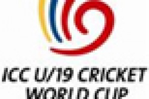 ICC U19 WORLD CUP PREVIEW