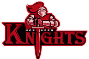 Northern Knights Winter Training Squad 2016/17