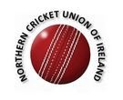 NCU SEASON REVIEW