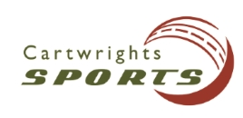 Cartwrights Sport