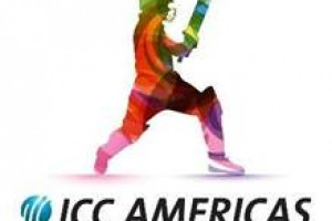 Cricket played at home of the Indianapolis 500 in lead up to ICC Americas Cricket Combine