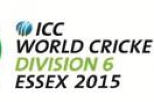 Norway and Vanuatu bowlers reported for suspected illegal bowling actions at ICC WCL Division 6