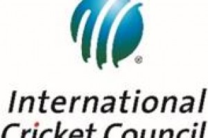 ICC announces Nissan as official Global Partner