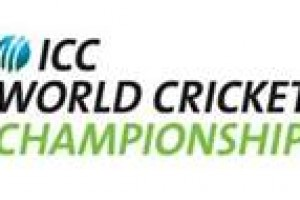 Pathways to Test cricket and ICC Cricket World Cup 2019