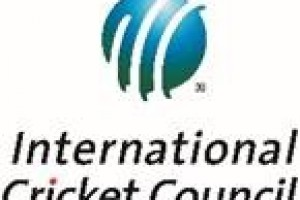 Richie Richardson appointed to Elite Panel of ICC Match Referees