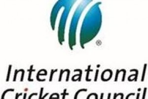 ICC looks forward to exciting month of cricket in UAE