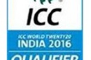 ICC's digital initiatives continue to scale new heights