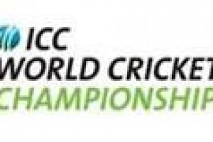 Bradburn disappointed, Roux delighted as Borren and van der Merwe put their side on top of the ICC Intercontinental Cup