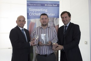 NCU League Awards