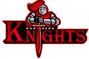 Northern Knights Squad Stays the Same!