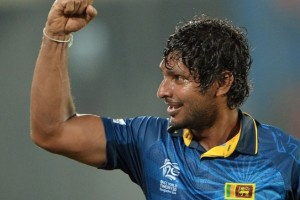 "ICC hails retiring Sangakkara as ""a legend of the game"""