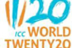 ICC WT20 WI 2010 CHIEF WELCOMES AFGHANISTAN AND IRELAND