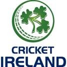 IRELAND CRUSH THAILAND BY 10 WICKETS IN T20 WCQ WARM-UP