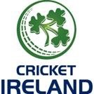 IRELAND SUFFER FINAL HEARTBREAK IN U19 WORLD CUP QUALIFIER