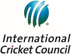 ICC issues tender for Outside Broadcast Equipment for ICC Events 2016 to 2019