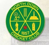 MALAN INSPIRES NORTH DOWN TO O'NEILLS ULSTER CUP TRIUMPH